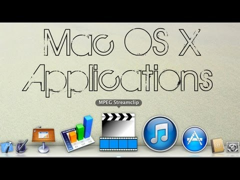 Mac OS X   MPEG Streamclip (Compress YouTube videos more than 50% and convert to MP4!)