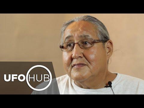 Native American Beliefs