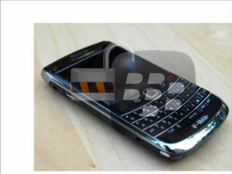 How To Get T-Mobile Blackberry Bold 9700 MEP / IMEI  / Network Unlock Codes (US)