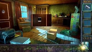 Can You Escape The 100 Room 5 Level 21 Walkthrough Music Jinni