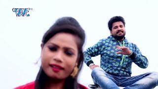कमर तोहार चाकर - Kamar Tohar Chakar - Marata Line Re - Ritesh Pandey - Bhojpuri Hot Songs 2016 new