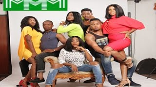 Synopsis: This Latest 2017 Nollywood/Ghallywood Movie about MMM Nigeria is a smashing take on the explosive mutual aid scheme that participants have called fantastic and critics have called a Ponzi scheme that has taken Nigerians by storm especially as the economy enters into recession and the average is facing some of the most difficult times in history forcing them to take refuge under the MMM Nigeria platform.  Cast: Calista Okoronkwo, Chinenye Uyanna, Bryan Emmanuel, Charity Awoke, Frances Ben, Emelie Obodoakor, Sammy Udiminue Producer: Uchenna Mbunabo Director: Sobe Charles  Watch the very best videos of Nigerian Nollywood movies , the very best videos of Nigerian actresses, the very best videos of Nigerian Actors, the very best videos of Mercy Johnson, the very best videos of Ini Edo, the very best videos of Tonto Dikeh and many more Nigerian and Ghanaian actors and actresses in Nollywood and Ghallywood movies, action, romance, drama, totally for free on Youtube on simply the best Nollywood Channel: NollywoodTVNOLLY. You can see clips, trailer