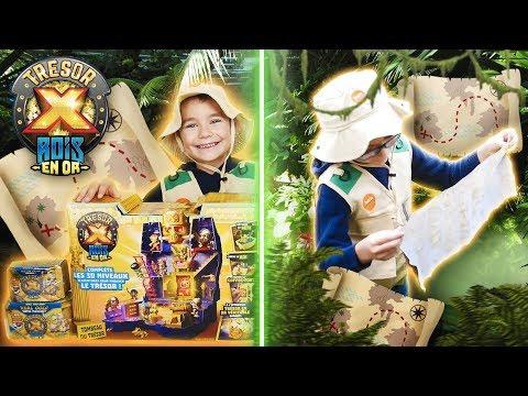 Xxx Mp4 Swan Trouve Un Trésor Dans Le Jardin Trésor X Treasure X King Gold 3gp Sex