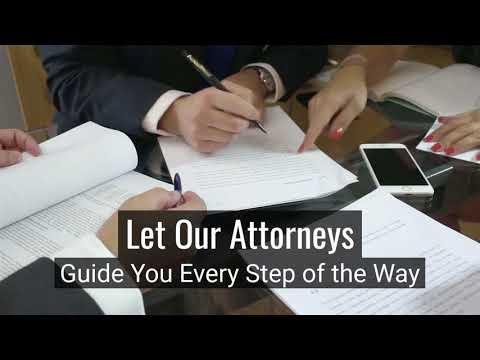 No-Fault Uncontested Divorce Jackson,Tn | Cheap Divorce Attorney Jackson, Tn
