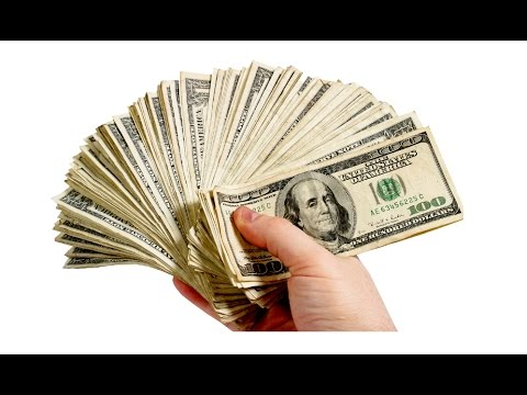 How To Make 100 Dollars Fast   How To Make 1000 Dollars Fast In Just 7 Days ✅