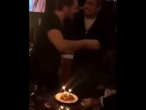 Xxx Mp4 Paramparca Burak Tozkoparan Birthday 3gp Sex