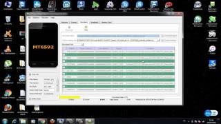 HOW TO FLASH HTC 616 616H FIRMWARE - PakVim net HD Vdieos Portal