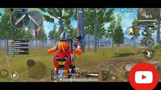 Suicide squad 😊 song Pubg easy chicken dinner