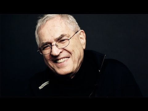 Jay Maisel on How to Be a Better Photographer