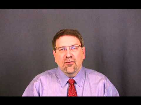 Veterans Administration Disability and SSDI