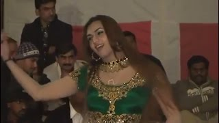 Sheroz And Younas Brand new Mujra dance @ Private desi wedding party 2017