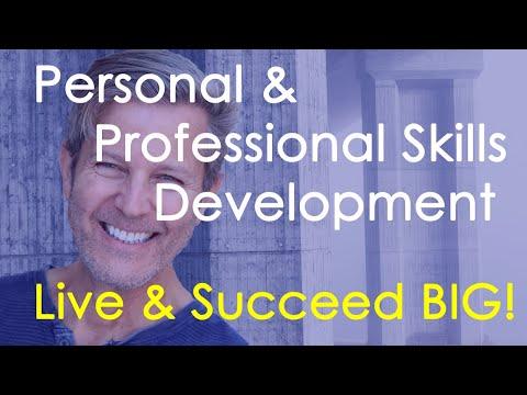 Best Self Help, Personal Growth & Development, Life Skills Blog for Improvement, Motivation, Success