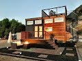 Fabulous Tiny House With Rooftop Deck mp3