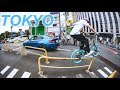 Download  TOKYO BMX STREET JAM MP3,3GP,MP4
