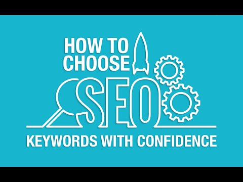 How to Find Keyword Ideas That Helps in #1 Ranking in Google SERP | SEO Tutorial 45