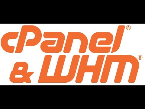 How to Install cPanel and WHM in CentOS 7 Linux server