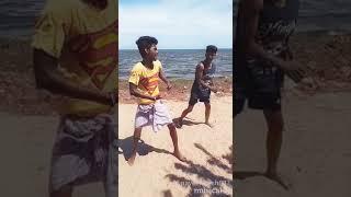 Download Mari kuthu dance dubsmash... Video