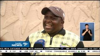 ANC alliance partners in North West oppose Molefe deployment