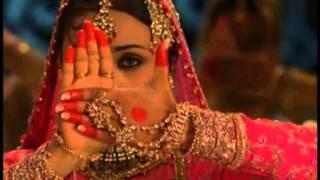 Rani Mukherjee. Main Vari Vari