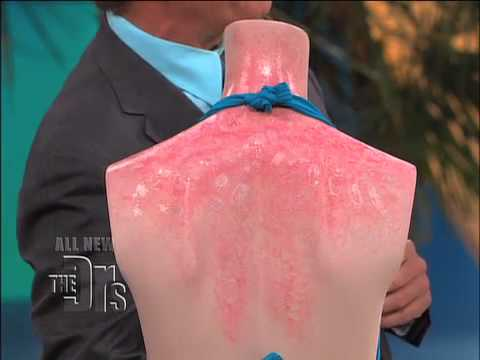 Soothe a Sunburn Medical Course