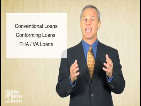 Home Mortgage Made Easy!