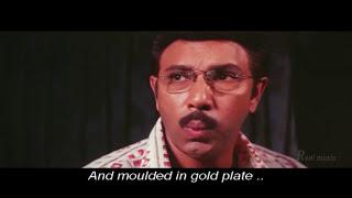 Namitha Super Hot Movie Song