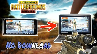 How To Copy Obb And Apk To Tencent Gaming Buddy Without