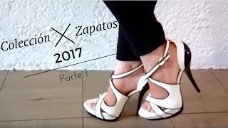 Confort Andrea 2018 De México Primavera Catálogo 5Aq43LRj