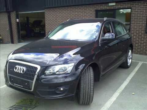 LHD Car ltd number one Left Hand Drive Cars specialist