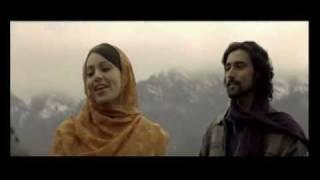 lamhaa Movie song madhno full song