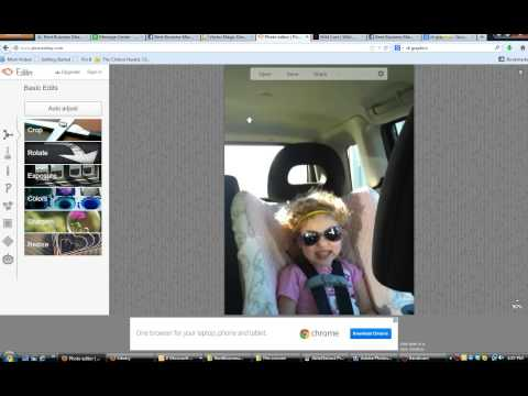 Are you tired of uploading photos to Facebook that don't fit? www.BentBusinessMarketing.com
