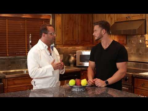 Potassium Cramps VS. Magnesium Cramps | #ScienceSaturday