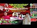 Download   Live (hd) Ki Eko Suwaryo Ft Niken Salindry & Anna Zanet Lakon Roro Wangen MP3,3GP,MP4