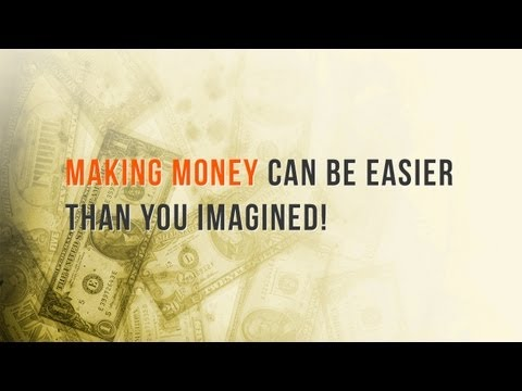 Real Work From Home Jobs - 60 Seconds Profit!