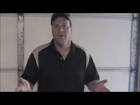 Auto rotisserie plans introduction video