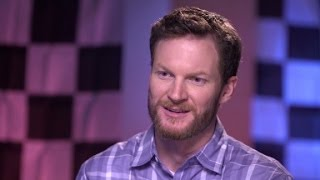 Dale Earnhardt Jr: Fast and Furious