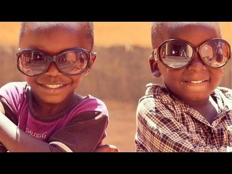 How To Help Your Child Develop Friendships For Their Own Safety - Simba Safe Kenya (@SimbaSafeK)