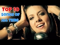 Amber Lawrence Top 10 Songs of all time! - Country Music World