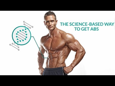 The Truth About Losing Muscle - Training & Fat Loss Explained