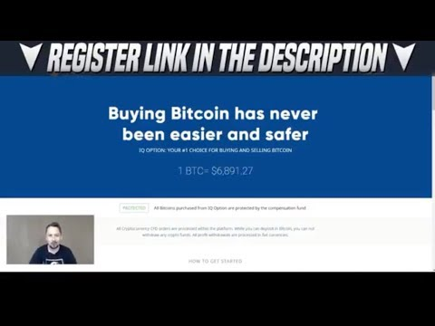 HOW TO BUY BITCOIN: Step-by-Step Tutorial - Buying BTC For Beginners