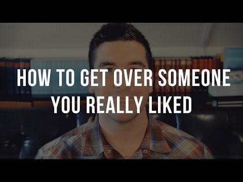 Christian Advice: How to Get Over Someone   I  4 Christian Tips After You Breakup