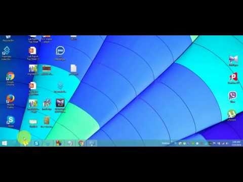 Disk clean up for windows 8.1 and 10