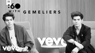 Gemeliers - :60 With