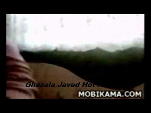 Xxx Mp4 Ghazala Javed New Hot Kising 3gp Sex