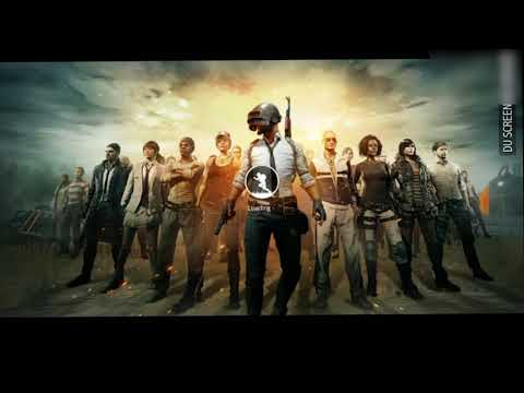 How to Unblock and Play PUBG Mobile with VPN