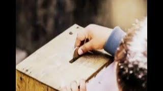 A Polêmica Do Dízimo: Obrigação Bíblica Ou Fraude?