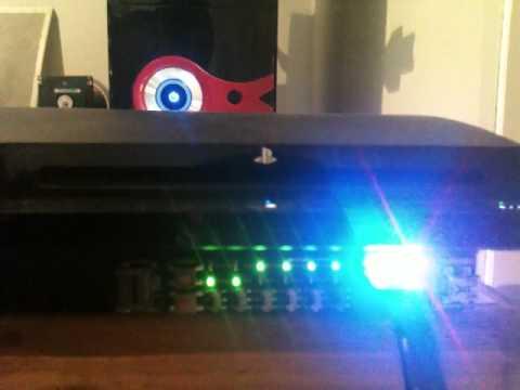Update E3 Flasher Firmware - Part 1