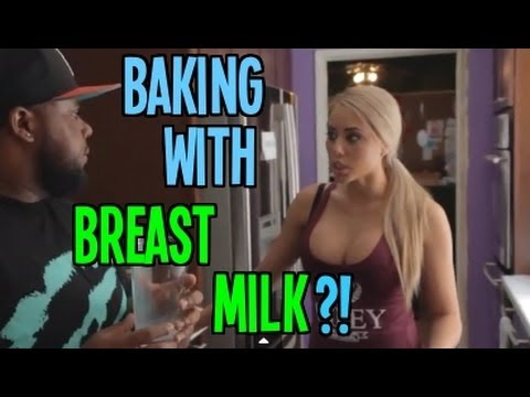Xxx Mp4 Mother 39 S Milk 3gp Sex