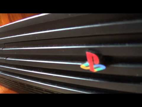 Playstation 2 Unable to Read burnt Audio CD-R Disc