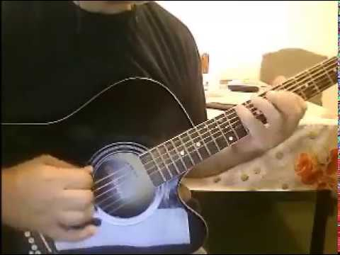 Guitar fretboard exercises, Improve Speed And Accuracy